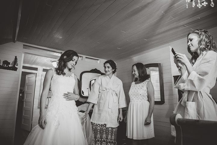 cottage_wedding_simcoe006-1(pp_w720_h480)-1