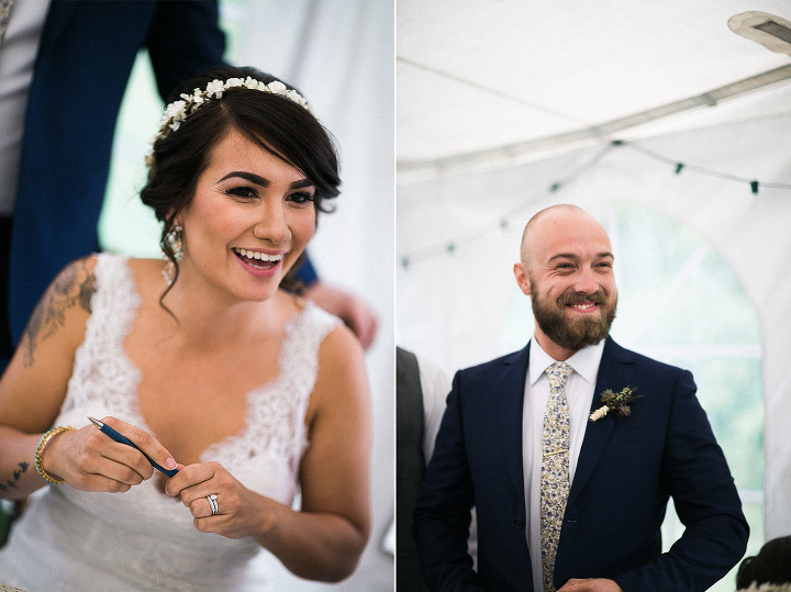brooklands-farm-muskoka-wedding-photographer-102