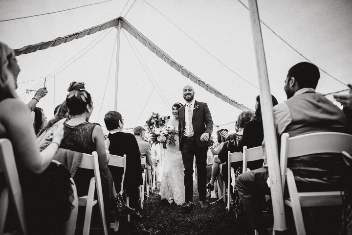 brooklands-farm-muskoka-wedding-photographer-106