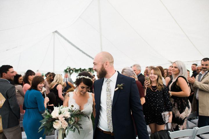 brooklands-farm-muskoka-wedding-photographer-108
