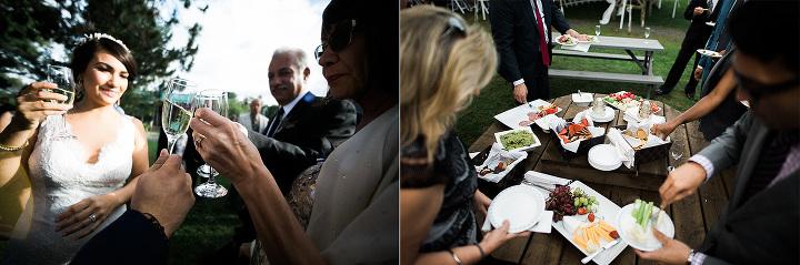 brooklands-farm-muskoka-wedding-photographer-110