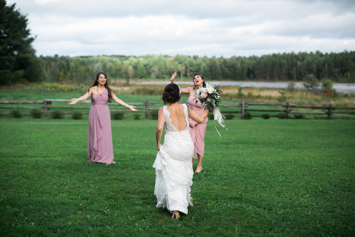 brooklands-farm-muskoka-wedding-photographer-117