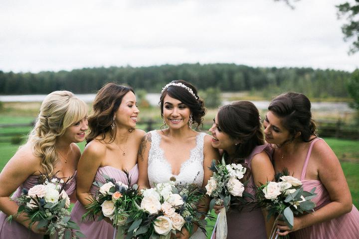 brooklands-farm-muskoka-wedding-photographer-118