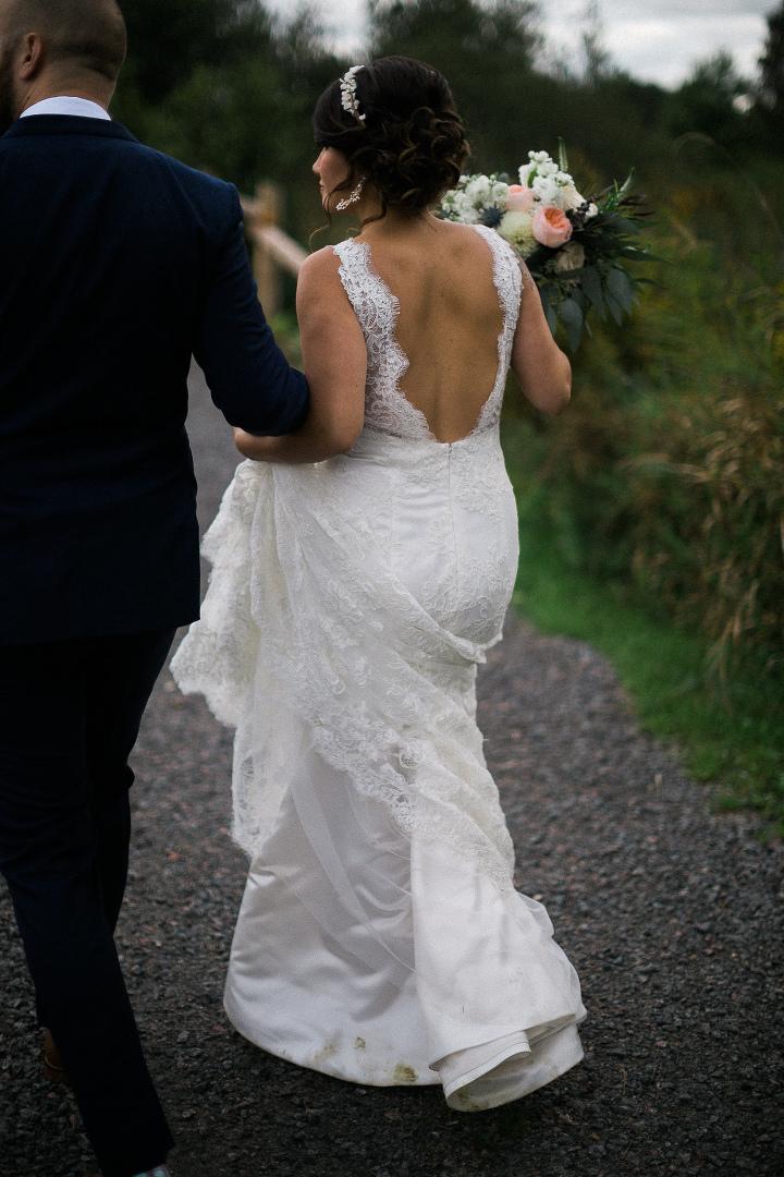 brooklands-farm-muskoka-wedding-photographer-120