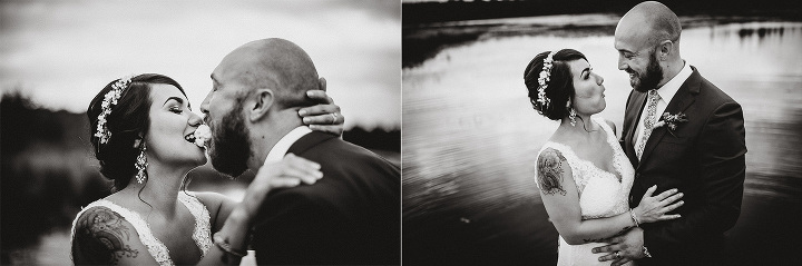 brooklands-farm-muskoka-wedding-photographer-124