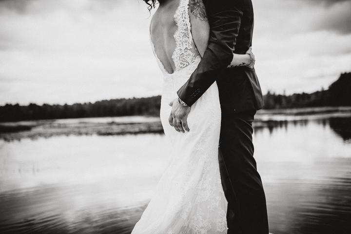 brooklands-farm-muskoka-wedding-photographer-128