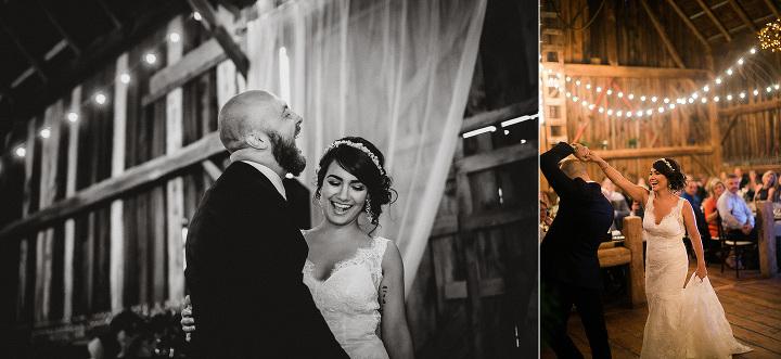 brooklands-farm-muskoka-wedding-photographer-177