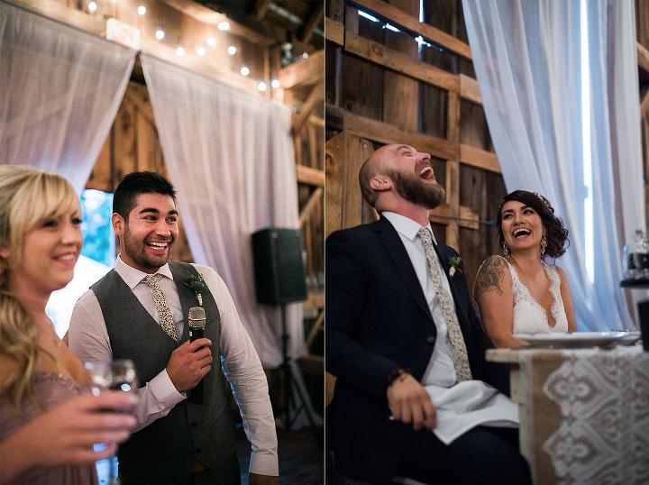 brooklands-farm-muskoka-wedding-photographer-184