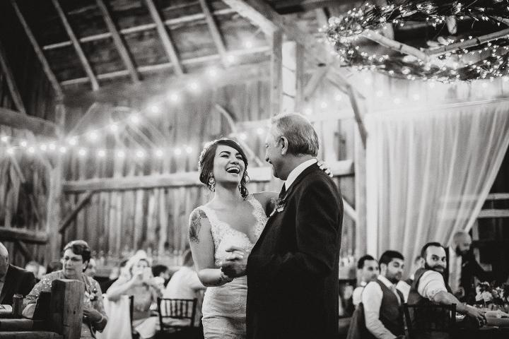 brooklands-farm-muskoka-wedding-photographer-187