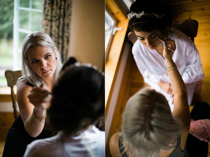 brooklands-farm-muskoka-wedding-photographer-21