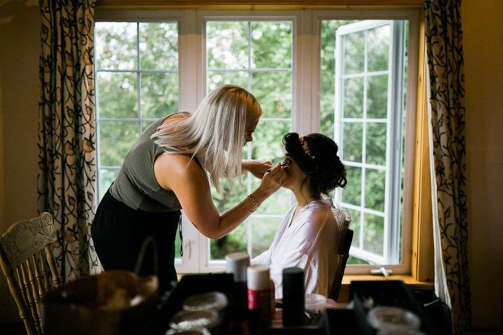 brooklands-farm-muskoka-wedding-photographer-25