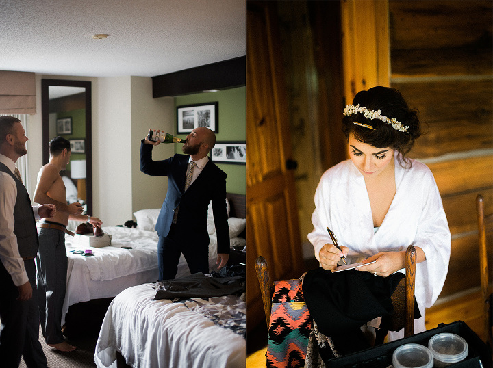 brooklands-farm-muskoka-wedding-photographer-34