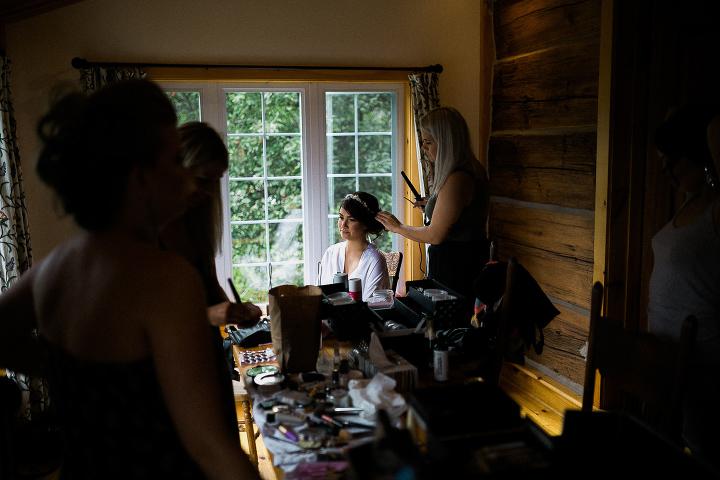 brooklands-farm-muskoka-wedding-photographer-35