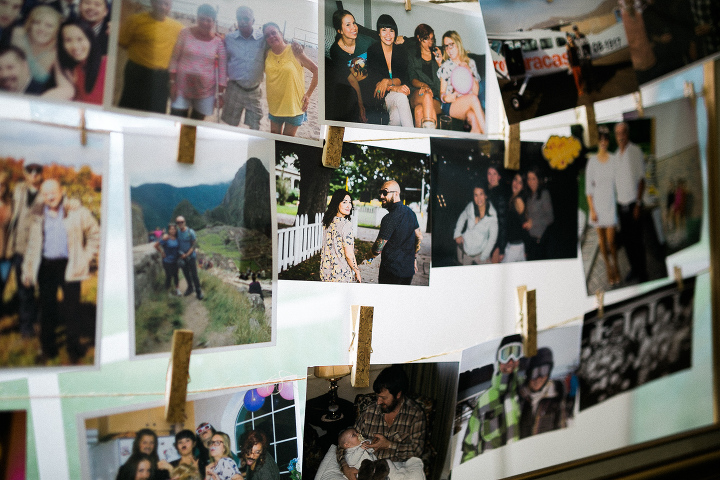 brooklands-farm-muskoka-wedding-photographer-50.jpg