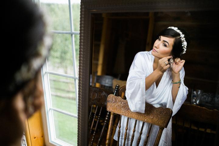 brooklands-farm-muskoka-wedding-photographer-56
