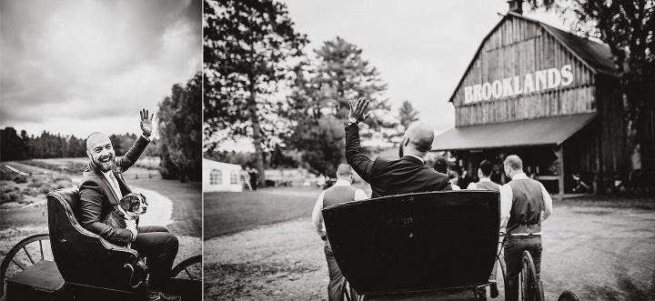 brooklands-farm-muskoka-wedding-photographer-73