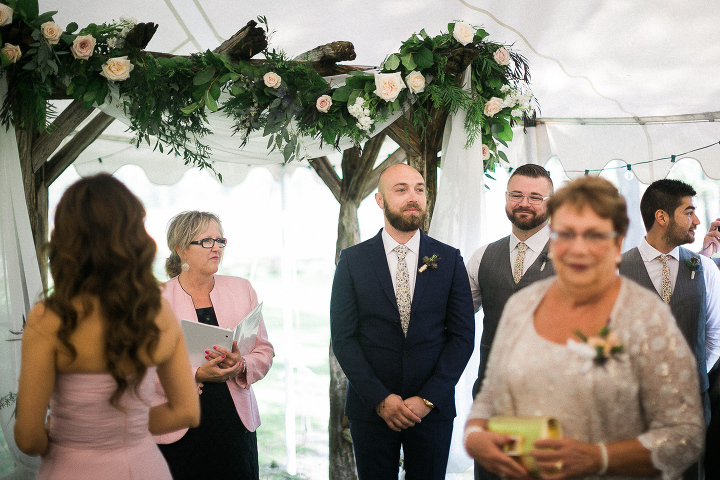 brooklands-farm-muskoka-wedding-photographer-74