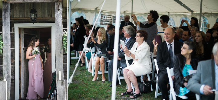 brooklands-farm-muskoka-wedding-photographer-76