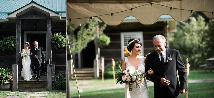 brooklands-farm-muskoka-wedding-photographer-81