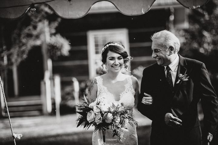 brooklands-farm-muskoka-wedding-photographer-82