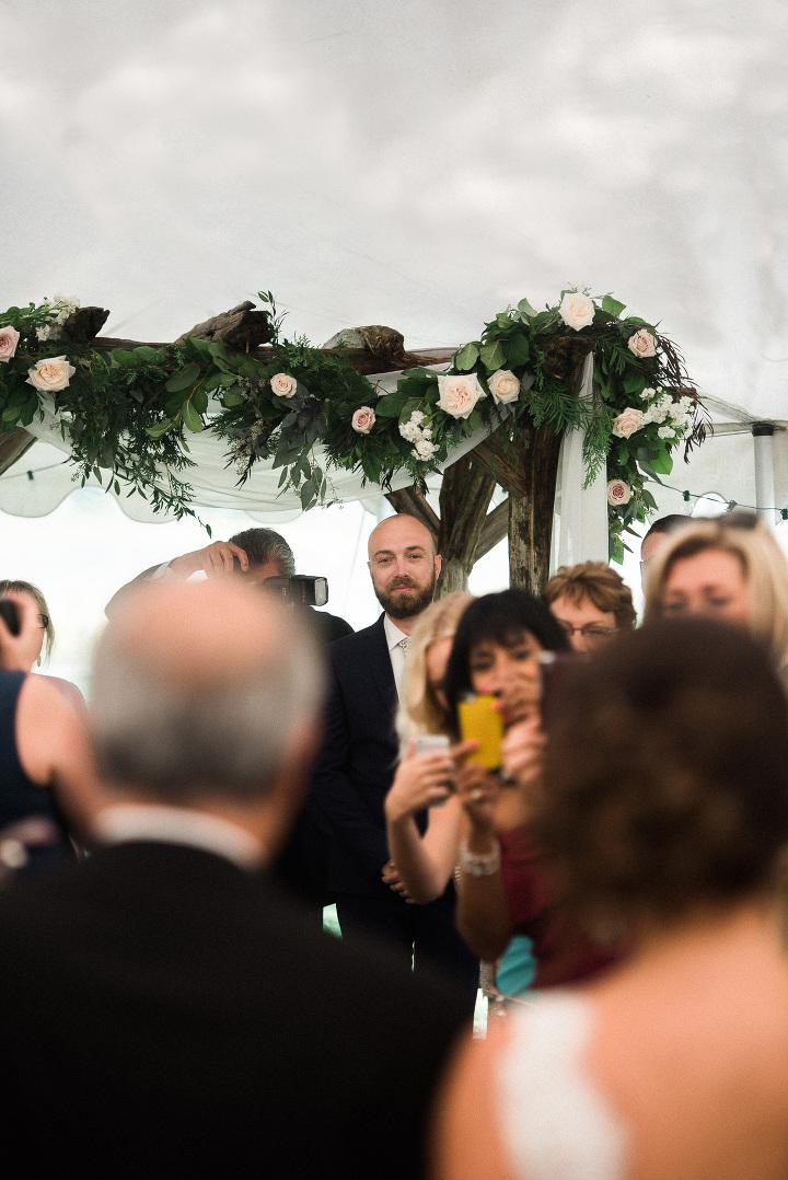 brooklands-farm-muskoka-wedding-photographer-84