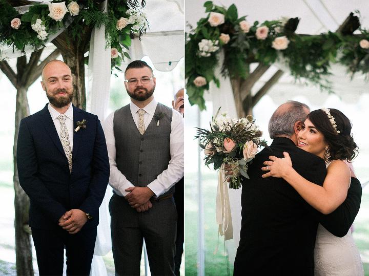 brooklands-farm-muskoka-wedding-photographer-85