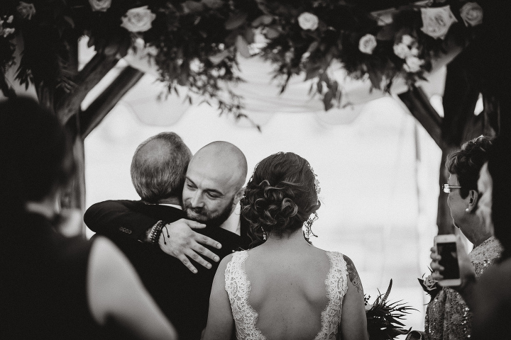 brooklands-farm-muskoka-wedding-photographer-86