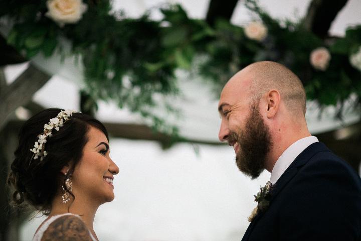 brooklands-farm-muskoka-wedding-photographer-90