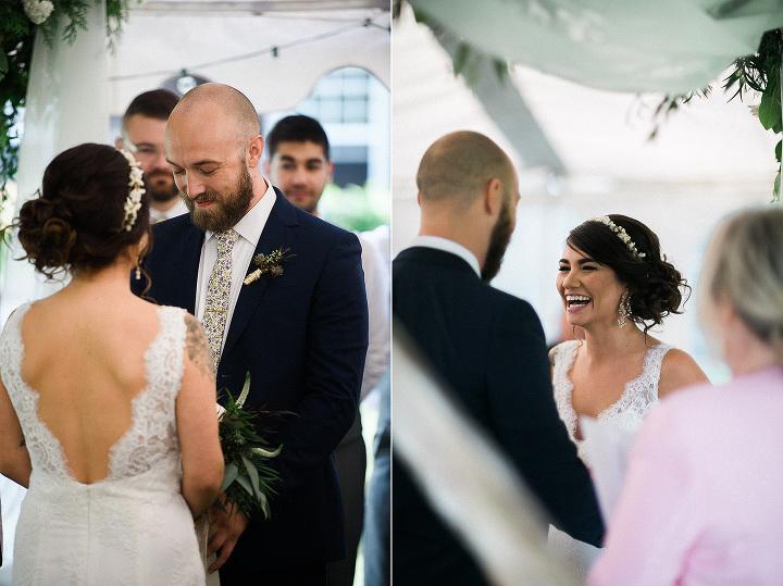 brooklands-farm-muskoka-wedding-photographer-91