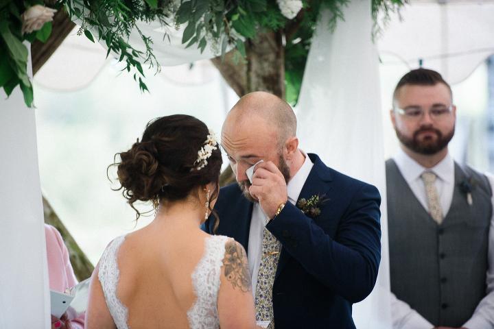 brooklands-farm-muskoka-wedding-photographer-93