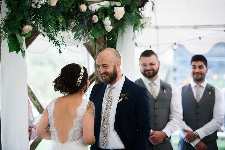 brooklands-farm-muskoka-wedding-photographer-94