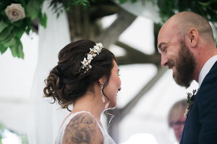 brooklands-farm-muskoka-wedding-photographer-98