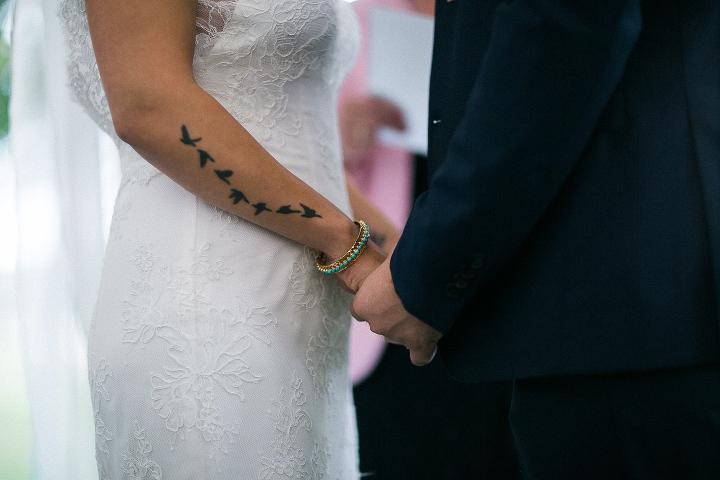 brooklands-farm-muskoka-wedding-photographer-99